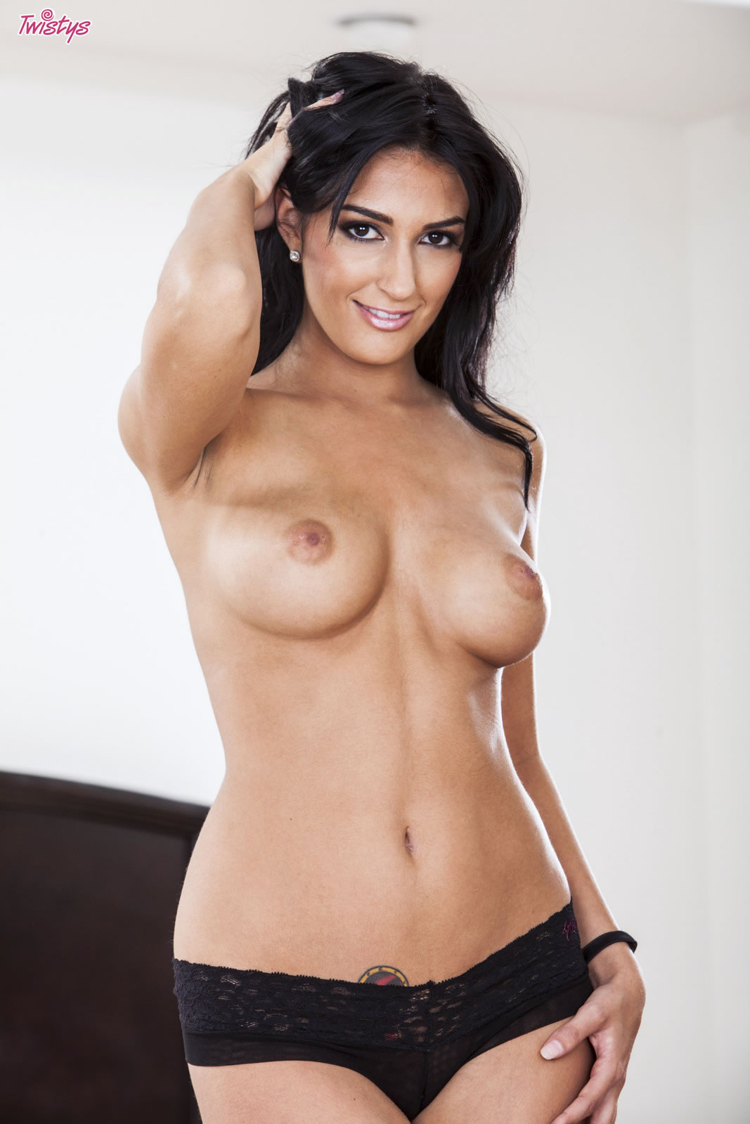 Amber cox nudes, lena farugia pornsex download